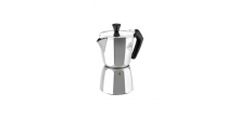 Kávovar PALOMA, 3 šálky