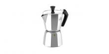 Kávovar PALOMA, 9 šálok