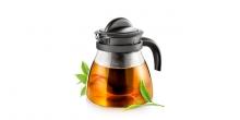 Teekanne MONTE CARLO 1.5 l, mit Teesieb