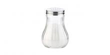 Zuckerdose 250 ml CLASSIC