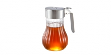 Sahne-/Honigkännchen CLASSIC 250 ml