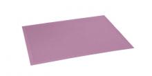 Prostírání FLAIR STYLE 45x32 cm, lila