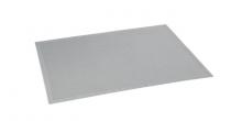 Prostírání FLAIR STYLE 45x32 cm, perleťová