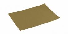 Platzset FLAIR 45x32 cm, olivengrün