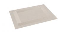 Prestieranie FLAIR FRAME 45x32 cm, perleťová