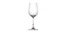 Poháre na víno UNO VINO 350 ml, 6 ks