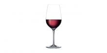 Bordeauxglas SOMMELIER 550 ml, 6 St.