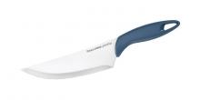 Nóż kuchenny  PRESTO, 17 cm