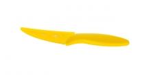 Antihaftbeschichtete Allzweckmesser PRESTO TONE 8 cm