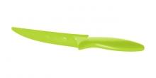 Antihaftbeschichtete Allzweckmesser PRESTO TONE 12 cm