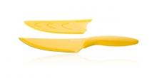 Antiadhezny nôž kuchársky PRESTO TONE 17 cm