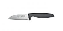 Nůž krájecí PRECIOSO 8 cm