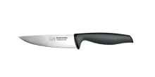 Nůž univerzální PRECIOSO 9 cm