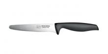Nůž svačinový PRECIOSO 12 cm