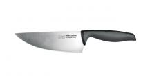 Cuchillo cocinero PRECIOSO 15 cm