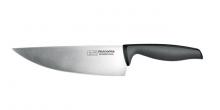 Nůž kuchařský PRECIOSO 18 cm