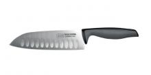 Nôž Santoku PRECIOSO 16 cm