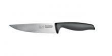 Nůž porcovací PRECIOSO 14 cm