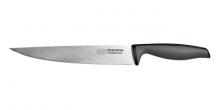Nôž porciovací PRECIOSO 20 cm