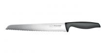 Nôž na chlieb PRECIOSO 20 cm