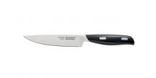 Nôž univerzálny GrandCHEF 13 cm