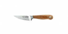Cuchillo multiusos FEELWOOD 9 cm