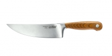 Kochmesser FEELWOOD 18 cm