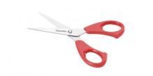 Nůžky do domácnosti PRESTO 16 cm