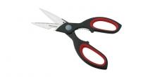 Multifunkčné nožnice COSMO 22 cm