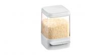 Gesunde Kühlschrank-Dose PURITY, für Parmesankäse