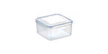 Dóza FRESHBOX 0,4 l, štvorcová