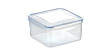 Dose FRESHBOX 2.0 l, quadratisch