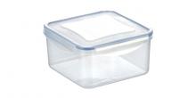 Dose FRESHBOX 3.0 l, quadratisch