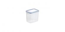 Dose FRESHBOX 0.9 l, hoch
