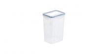 Dose FRESHBOX 1.3 l, hoch