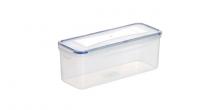 Caixa FRESHBOX 2.0 L, longa
