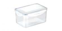 Caixa FRESHBOX 5.2 l, funda