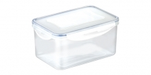 Caixa FRESHBOX 7.8 l, funda