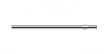 Barra de suspensão MONTI, 60 cm c/ kit montagem