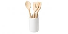 Recipiente para utensílios de cozinha ONLINE