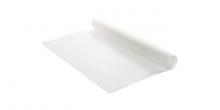 Schubladenmatte ONLINE 150 x 50 cm