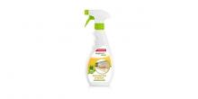 Univerzálny čistič do kuchyne ProfiMATE 500 ml, Aloe vera, antibakteriálny