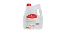 Dezinfekce PROFEX Anti-COVID 3000 ml
