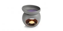 Aromalampa na wosk zapachowy FANCY HOME Stones