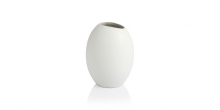 Vase FANCY HOME Stones 17 cm
