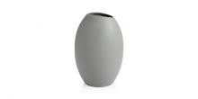 Vase FANCY HOME Stones 23 cm