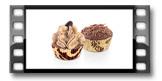 Cukrárske mini košíčky DELÍCIA ø 4 cm, 100 ks, ku káve