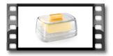 Butterdose DELÍCIA