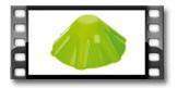 Multifunkční otvírák/chňapka FUSION